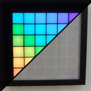 LED_panel_klein