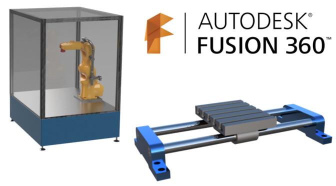 fusionWorkshop
