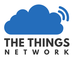 TheThingsNetwork