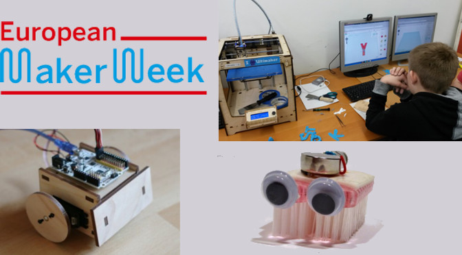eumakerweek